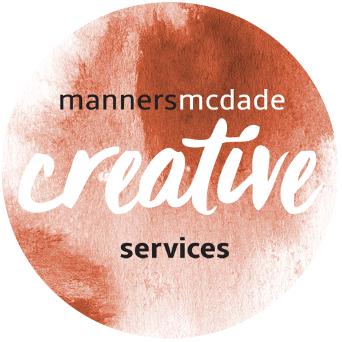 Manners McDade Creative Services