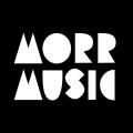 Morr Music